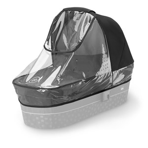 Image of Goodbaby GB Rain Cover Cot To Go (3023799667)