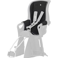Britax JOCKEY RELAX BR Black/Grey ZP Multi