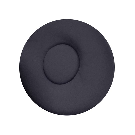 Be Safe Anthracite Sleeping Help Cushion Anthracite