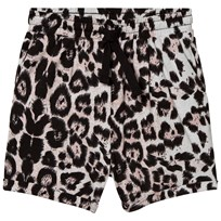 Petit by Sofie Schnoor Leopard Shorts Leopard