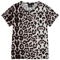 Petit by Sofie Schnoor T-Shirt Leopard Leopard