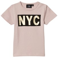 Petit by Sofie Schnoor Rose Baby T-Shirt Multi