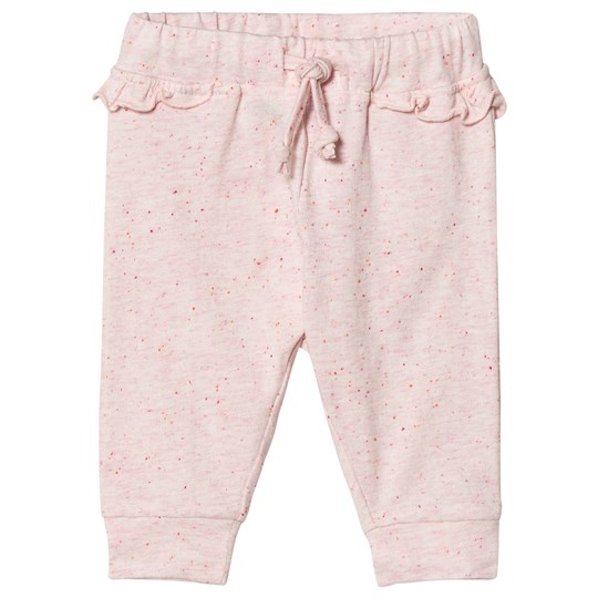 Petit by Sofie Schnoor Cameo Rose Pants Cameo Rose