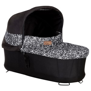 Image of Mountain Buggy MB Carrycot + Terrain (3065504189)