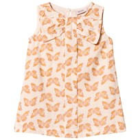 Noa Noa Miniature Sleeveless Baby Dress Bellini BELLINI