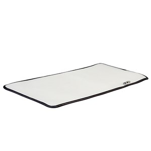 Image of Baby Dan DreamSafe Top Mattress 40x84 (3031529607)