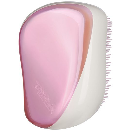 Tangle Teezer Compact Styler Holographic Holographic