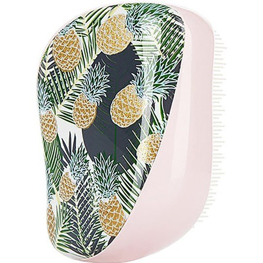 Tangle Teezer Pineapple Compact Styler Pineapple