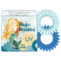 invisibobble invisibobble Magic Mermaid Ocean Tango Ocean Tango