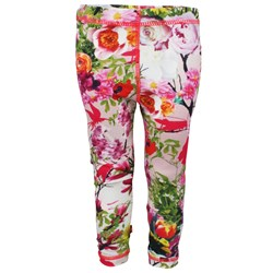 Molo Stefanie Legging Shadow Flower
