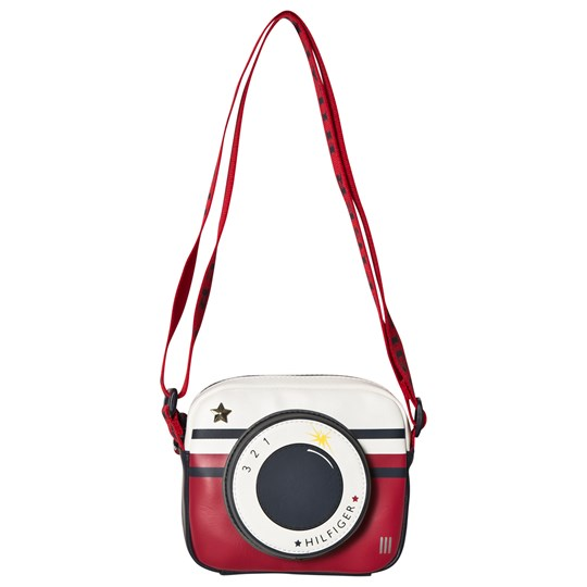 Tommy Hilfiger Tommy Camera Bag 901