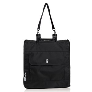 Image of BABYZEN Travel Bag in Black for YOYO+ Travel bag (3056070909)