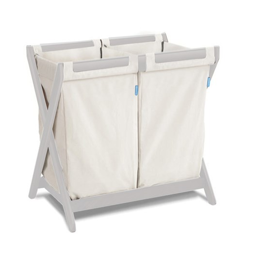 UPPAbaby Bassinet Hamper Insert NATURE