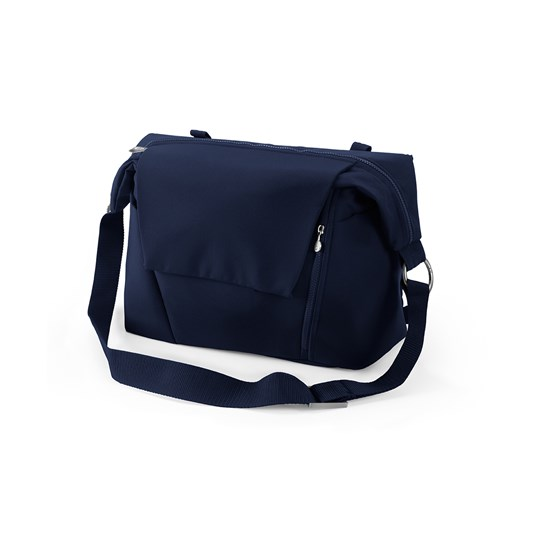 Stokke Changing Bag Deep Blue Deep Blue