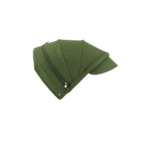 Stokke Scoot Canopy Green Scoot Canopy Green