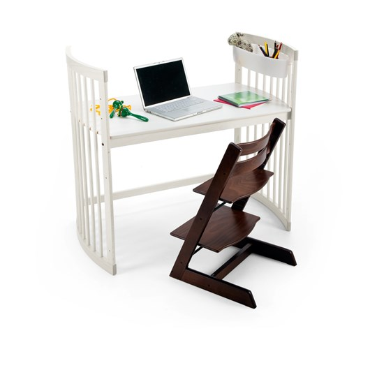 Stokke Care™ Desk Kit White Hvit