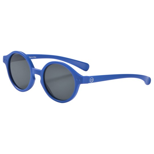 ee2bb53e5fb IZIPIZI - SUN Kids Sunglasses Marine Blue - Babyshop.com