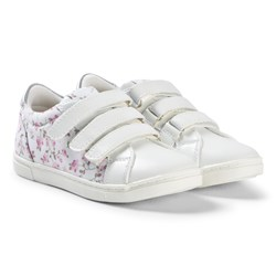 Kuling Shoes Sneakers Blomstrete