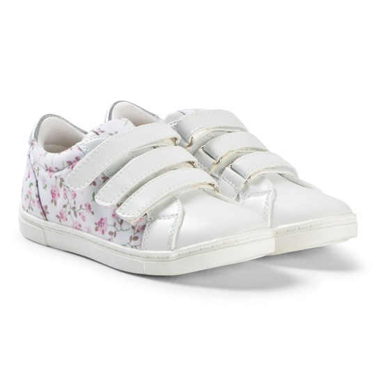 Kuling Shoes Sneakers Blomstrete Multi
