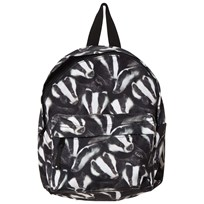 Molo Backpack Badgers Badgers