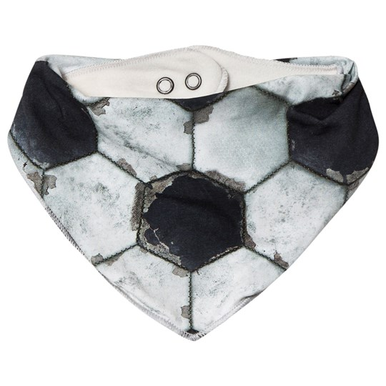 Molo Nick Bib Football Structure Football Structure