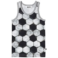 Molo Jim Top Football Structure Football Structure