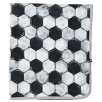 Molo Niles Blanket Football Structure Football Structure