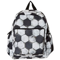 Molo Big Backpack Football Structure Football Structure