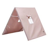 Kids Concept Tent X Pink Pink