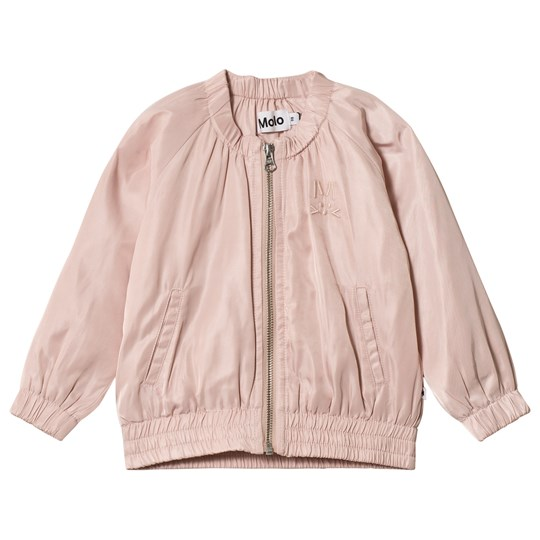 Molo Helaine Collection Jackets Dawn Dawn