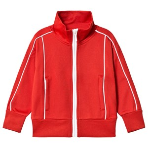 Image of Molo Moby Jacket Heart 92 cm (1,5-2 år) (3031534091)