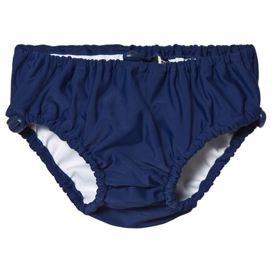 Kuling Swim Pants Navy Navy