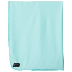 Kuling UV-Blanket Mint