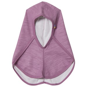 Image of Joha Single Layer Balaclava Purple 41 cm (3125334753)