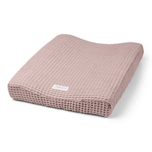 Image of Liewood Calvin Changing Pad Cover Rose (3032690165)