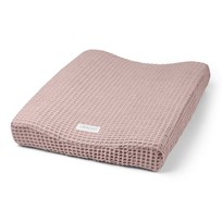 Liewood Calvin Changing Pad Cover Rose 2100 Rose