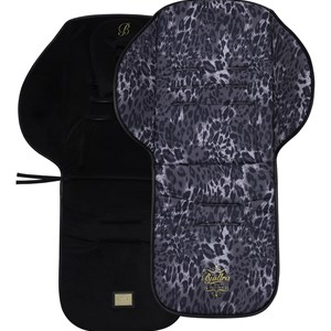 Image of Bjällra of Sweden Seat Liner Fashionista Leo One Size (985067)