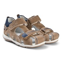 Superfit Freddy Sandals Beige Combi BEIGE COMBI