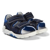 Superfit Flow Shoes Ocean Combi Ocean Combi