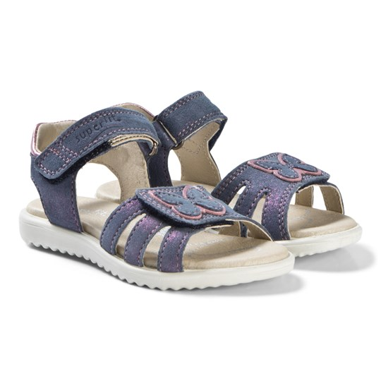 Superfit Maya Sandals Water Combi Water Combi