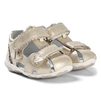Superfit Fanni Sandals Gold Combi GOLD COMBI