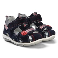 Superfit Freddy Sandals Ocean Combi Ocean Combi