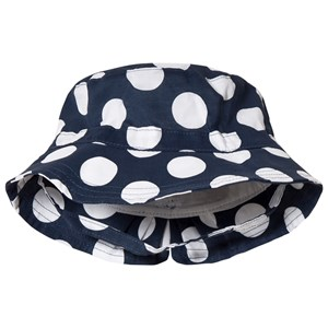 Image of United Colors of Benetton Hat Navy S (6-7 år) (3034054883)