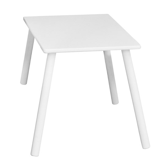 Kids Concept Table Star Multi