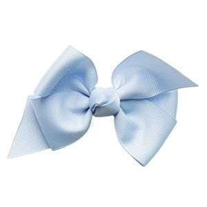 Image of Prinsessefin Julia Large Bow Bluebell (3035570427)