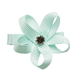 Image of Prinsessefin Isabell Baby Flower Clip Crystalline (3035570433)
