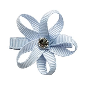Image of Prinsessefin Isabell Baby Flower Clip Bluebell (3035570437)