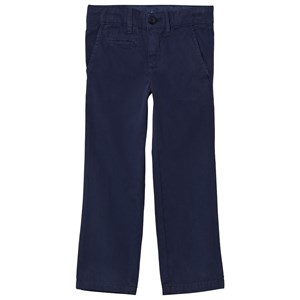 Image of Cyrillus Navy Chinos 10 years (3035569985)