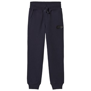 Image of AI Riders on the Storm Navy Sweatpants 10 years (3035911219)