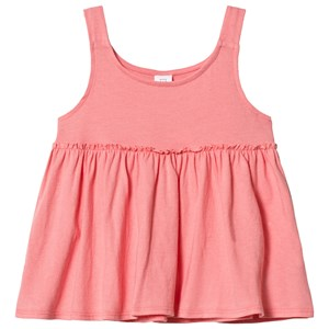 Image of GAP Pep Dress Pink Treat 4 år (3035910855)